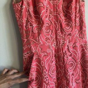 BCBGMaxAzria Dresses - BCBGMaxazria Dress